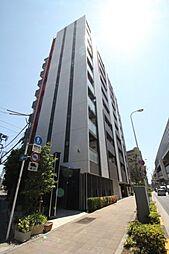 西巣鴨駅 6.9万円