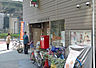 周辺,1SLDK,面積54.02m2,賃料10.9万円,Osaka Metro御堂筋線 本町駅 徒歩6分,Osaka Metro中央線 本町駅 徒歩6分,大阪府大阪市中央区博労町4丁目