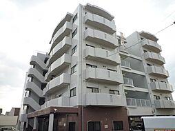パシフィック天美 第20ビル[2階]の外観