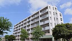 ルゼフィール南甲子園[2F号室]の外観