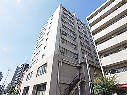 Maison de Merci(メゾンドメルシー)[6階]の外観