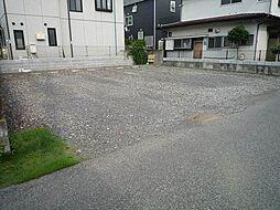 東武霞ヶ関駅 0.4万円