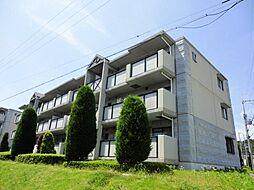 神戸市西神・山手線 西神南駅 徒歩13分の賃貸マンション