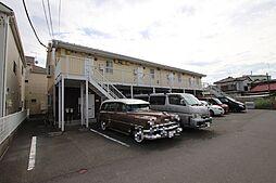 茅ヶ崎駅 5.7万円