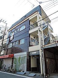 千鳥橋駅 2.7万円