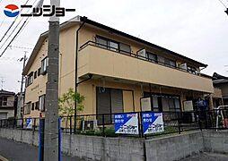 伏屋駅 4.6万円