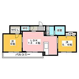 掛川駅 8.3万円