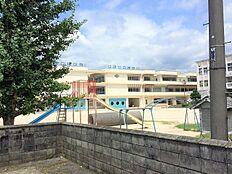 玖珂小学校 徒歩 約14分(約1100m)