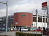 周辺,1LDK,面積38.25m2,賃料6.1万円,つくばエクスプレス 研究学園駅 徒歩13分,,茨城県つくば市学園南3丁目