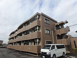 吉浜駅 4.8万円