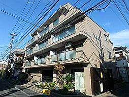 平井駅 10.2万円