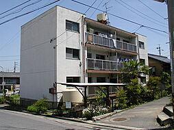 多治見駅 3.3万円