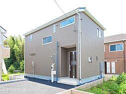 🉐敷金礼金0円!🉐五日市線 秋川駅 徒歩13分