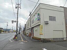 横谷 Yビル