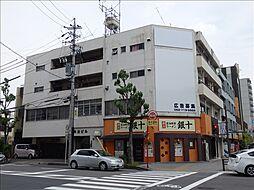 ナゴヤドーム前矢田駅 5.5万円