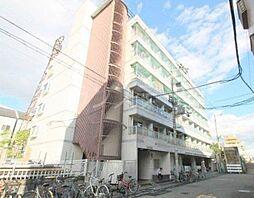 今福鶴見駅 1.6万円