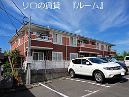 JR博多南線 博多南駅 徒歩28分の賃貸アパート