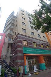 デザイナー・プリンセス・KY[7階]の外観