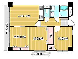 門司港駅 898万円