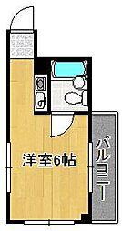 サンモリッツ小倉壱番館