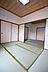 2間の押入れが付いた12畳の広々とした和室です。,3LDK,面積63.09m2,価格1,290万円,熊本市電B系統 杉塘駅 京町口下車 徒歩5分,,熊本県熊本市西区上熊本2丁目