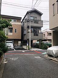 熊野前駅 4,680万円