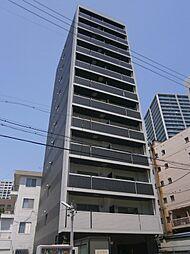 東別院駅 8.6万円