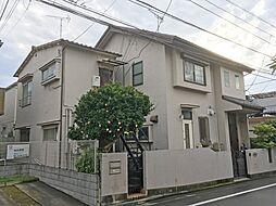 新高円寺駅 4.4万円