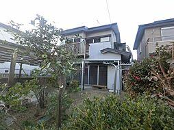 内房線 五井駅 徒歩40分
