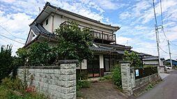 須賀川市緑町