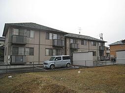 矢本駅 5.3万円