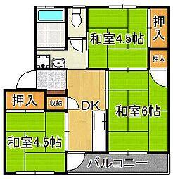 門司港駅 1.7万円