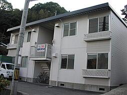 黒江駅 3.2万円