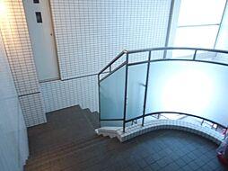 ドゥ・エトワール[10階]の外観