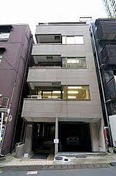 元赤坂NHビル