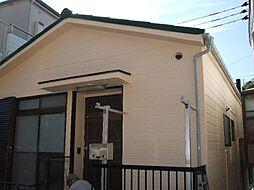 メゾン村田[2階号室]の外観