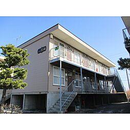 錦岡駅 1.9万円