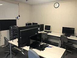 2階事務所2