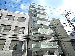 長堀橋駅 5.6万円