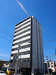 岩塚駅 5.7万円
