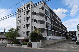 コープ野村坂町
