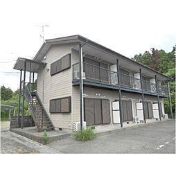 南御殿場駅 3.3万円