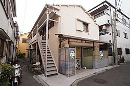 塚口駅 2.7万円