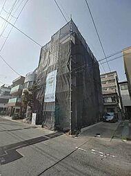 ドエル城ケ堀FAIN
