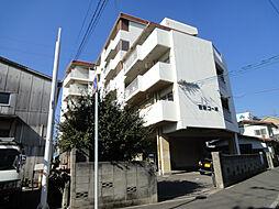 草津駅 5.5万円