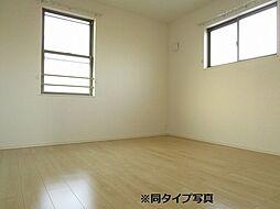 メゾン ヌーボーI[0201号室]の外観