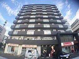 LAVITA410[10階]の外観