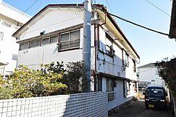 木更津駅 2.5万円