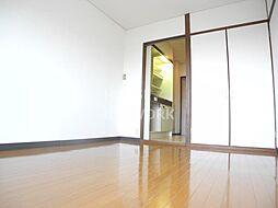 アーバンハイツ四条[407号室号室]の外観