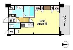 寺田町駅 1,590万円